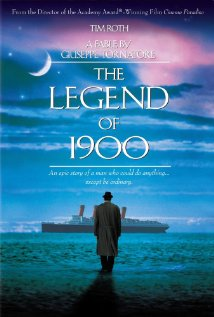 the-legend-of-1900