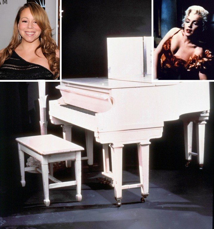 marilyn-monroes-baby-grand-piano