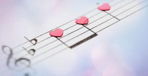 Τα 10 Καλύτερα Τραγούδια για Ερωτευμένους