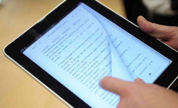 ebook roberta